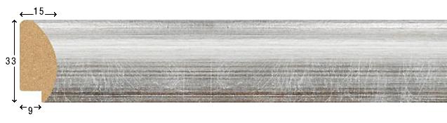 А 3356 Профили от полистирен