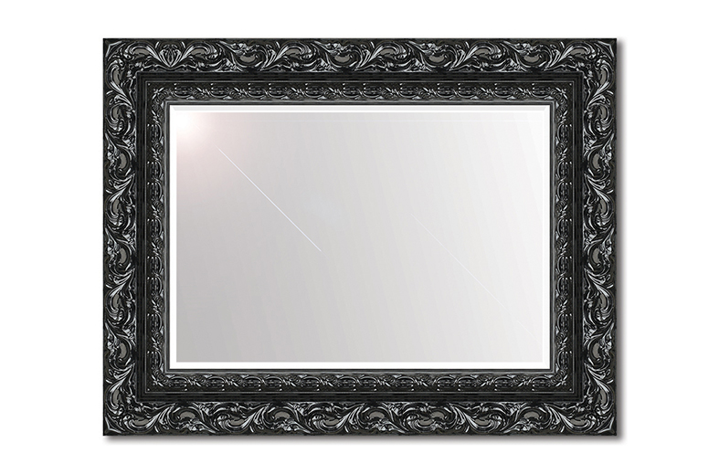 Е 9240 Огледала