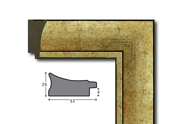 А 5225-2 Рамки от полистирен