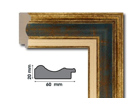 Е 6090 Рамки за картини