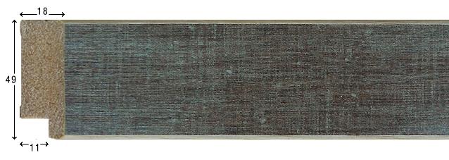 А 49111 Профили за мебели