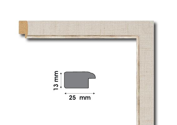 А 0258 Рамки за картини