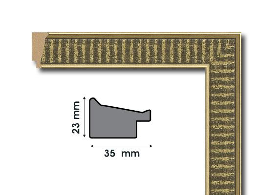 S 3511 Рамки
