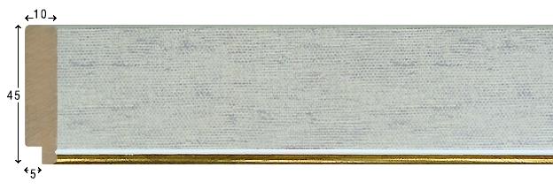 E 0411 Matboard - wood