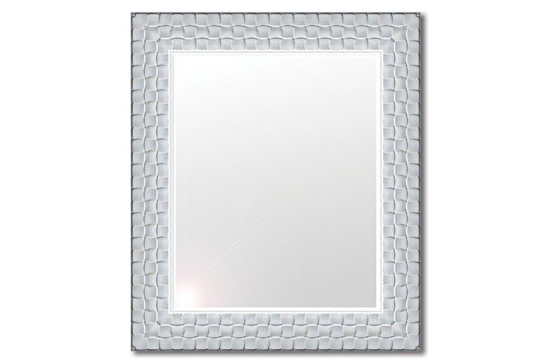 Е 8081 Огледала