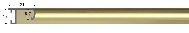 Н 103 Профили от алуминий