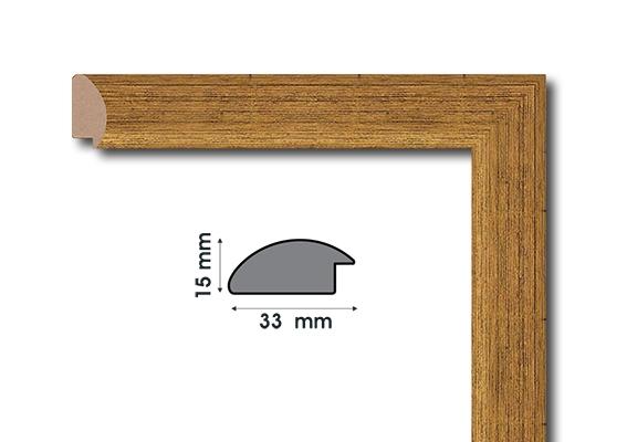 А 3346 Рамки от полистирен