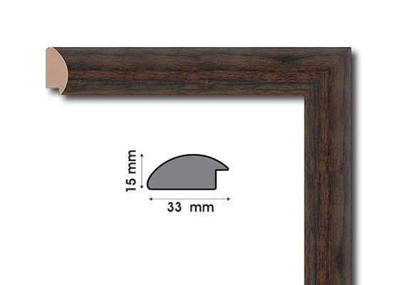 А 3336 Рамки от полистирен