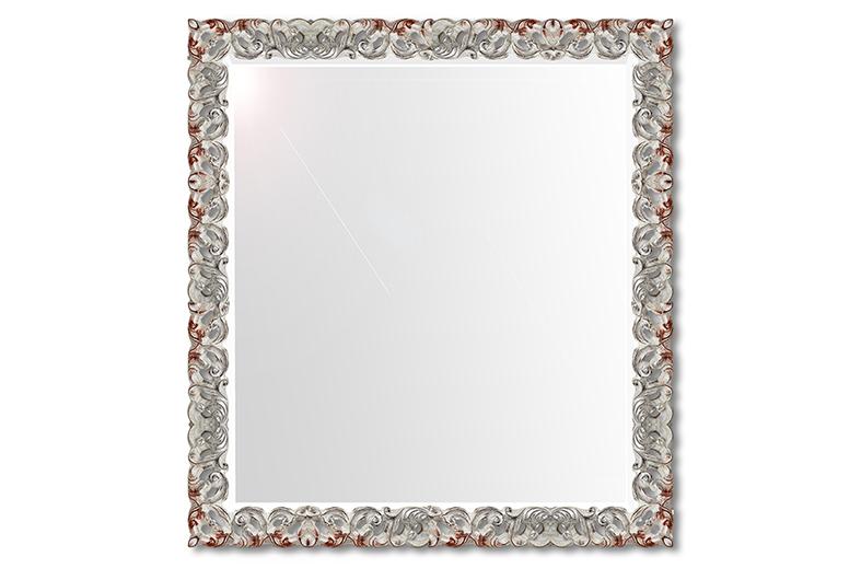 Е 7030-6 Огледала