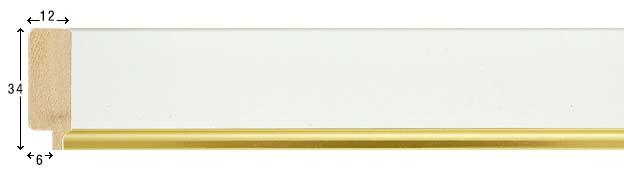 E 0341 Matboard - wood