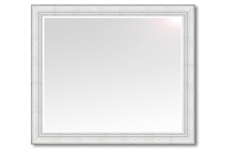 А 6558 Огледала