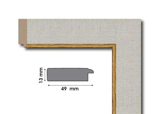 А 0466 Рамки от полистирен