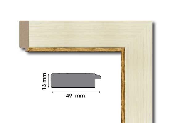 А 0465 Рамки от полистирен