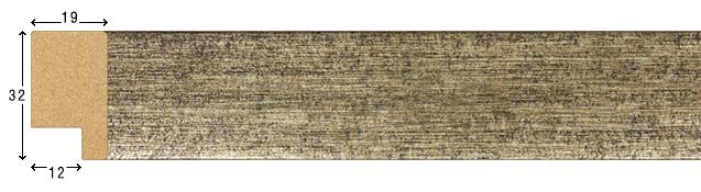 А 3219-8 Профили от полистирен
