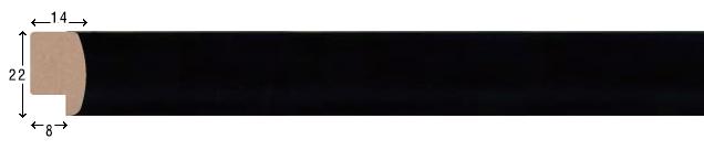 А 2211 Профили от полистирен