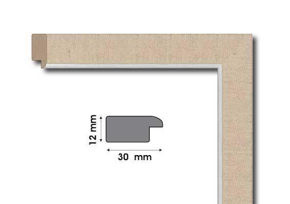 А 0302 Рамки от полистирен