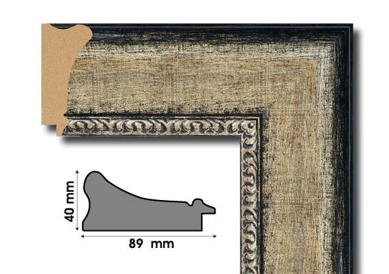 A 8912 Рамки за картини
