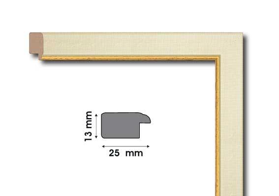 А 0259 Рамки от полистирен