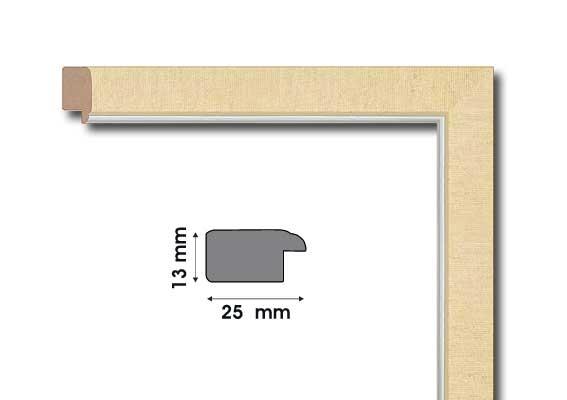 А 0252 Рамки от полистирен