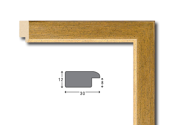 А 0307 Рамки от полистирен