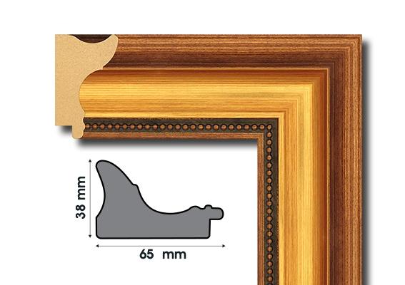 A 65031 Рамки за картини