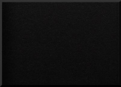 5172 черна основа Паспарту от картон