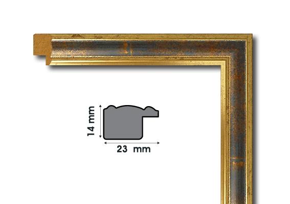 E 2390 Рамки за гоблени