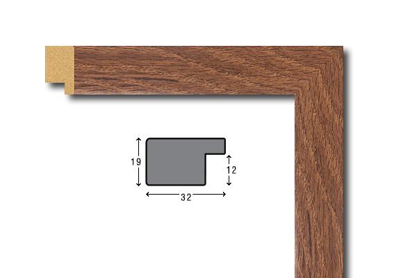 А 3219-12 Рамки от полистирен