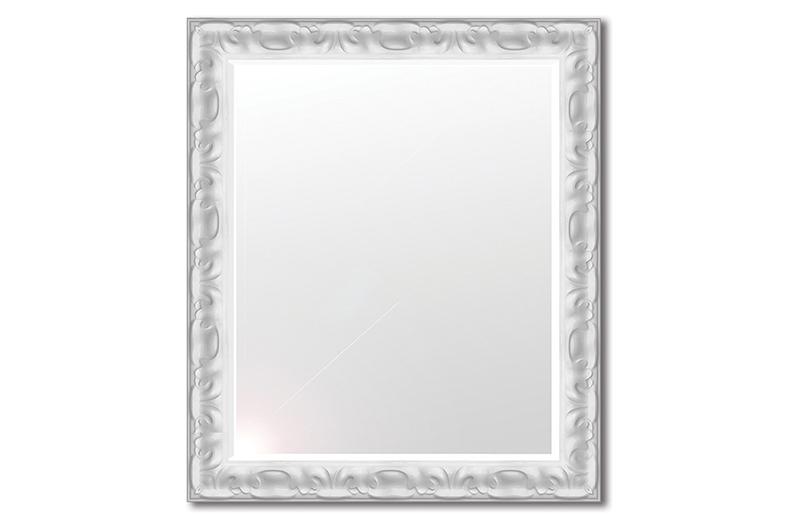 Е 5730 Огледала