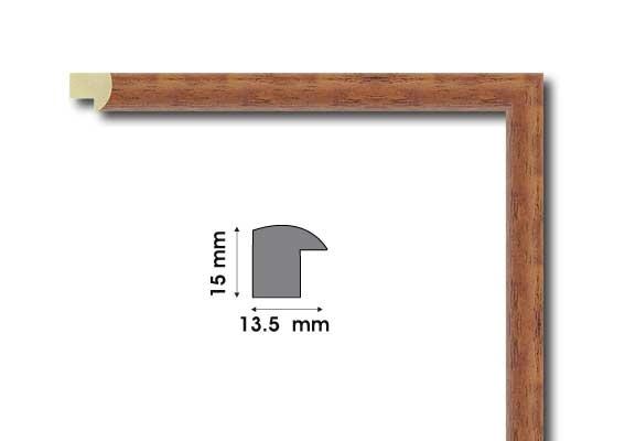 К 1460 Рамки от полистирен