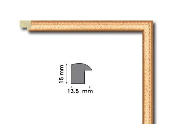 К 1456 Рамки от полистирен