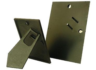Photo frame backs Supplies