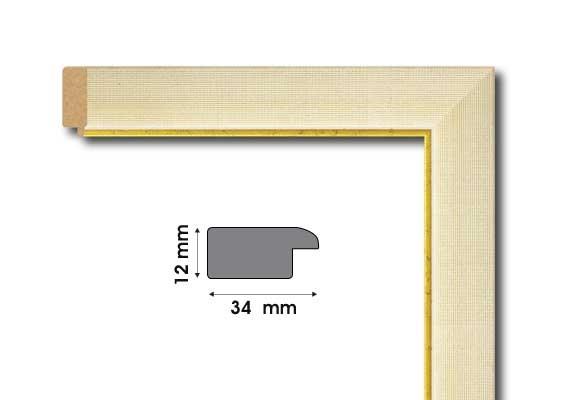 А 0342 Рамки от полистирен