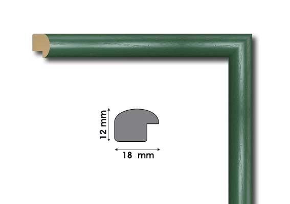 А 2108 Рамки от полистирен