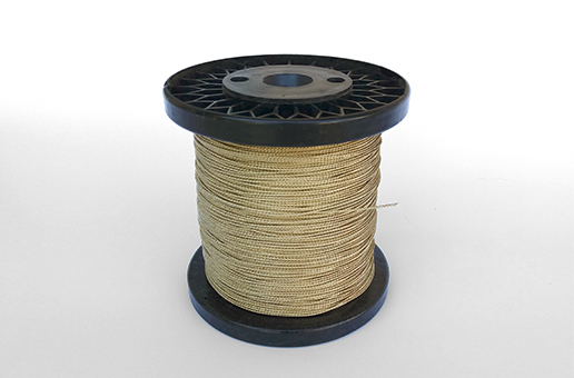 Wire rope Supplies