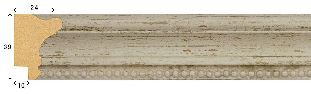 А 3828-6 Профили от полистирен