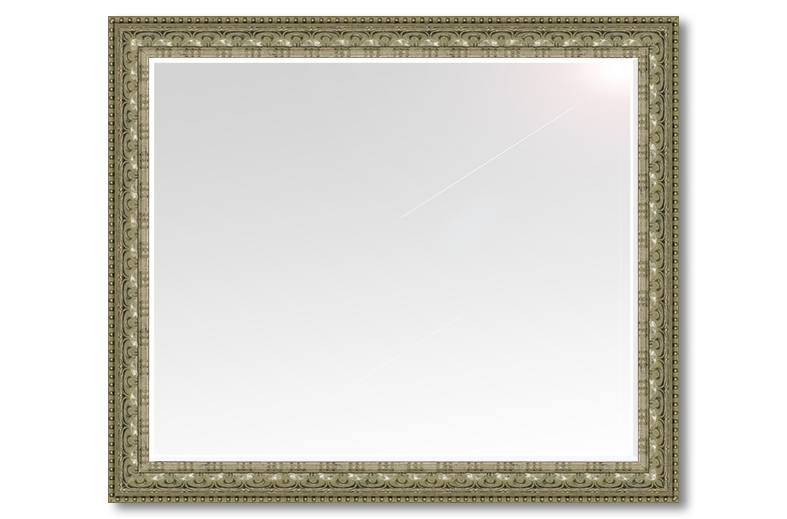 A 6035-2 Огледала