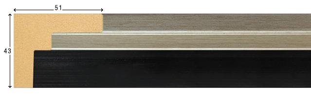 А 4351-2 Профили от полистирен