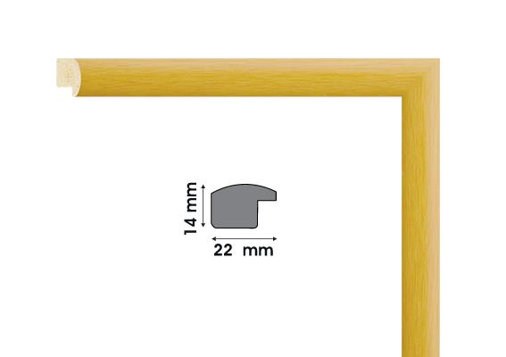А 2231 Рамки от полистирен
