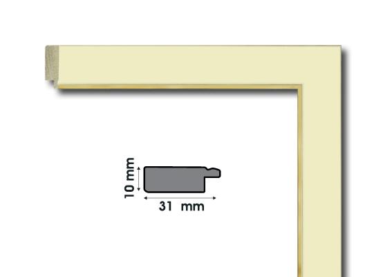 E 0310 Рамки