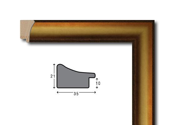 E 3511 Рамки