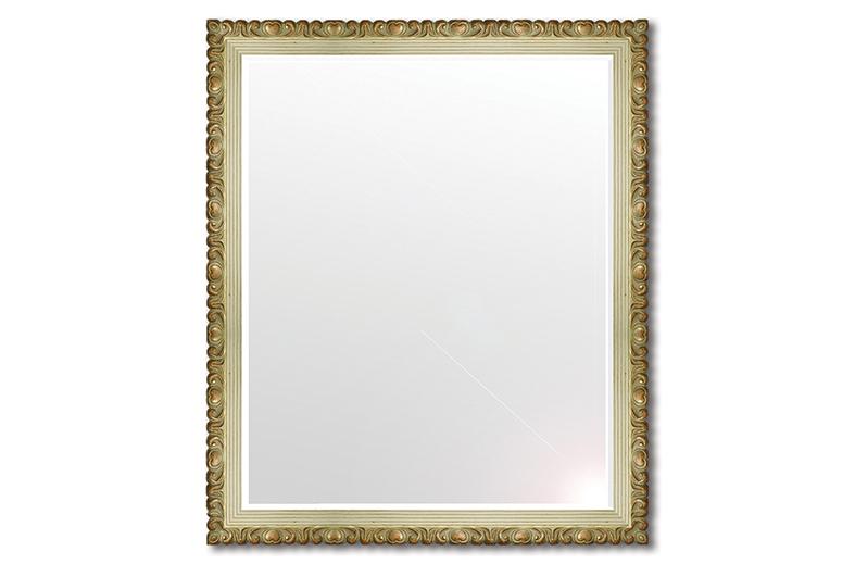Е 4545-6 Огледала