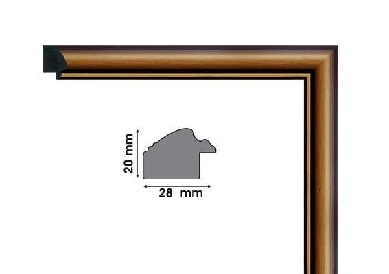 S 2808 Рамки за картини