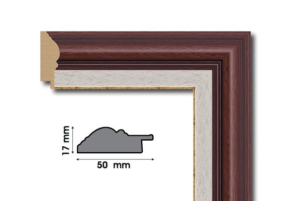 S 5000 Рамки за картини