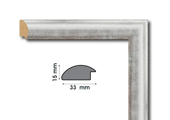 А 3356 Рамки от полистирен
