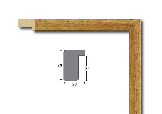 A 2008 Polystyrene frames