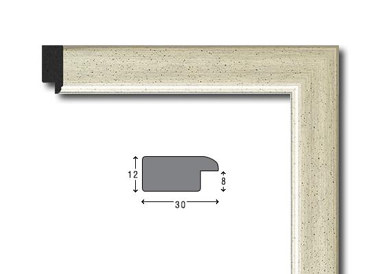 А 0308 Рамки от полистирен