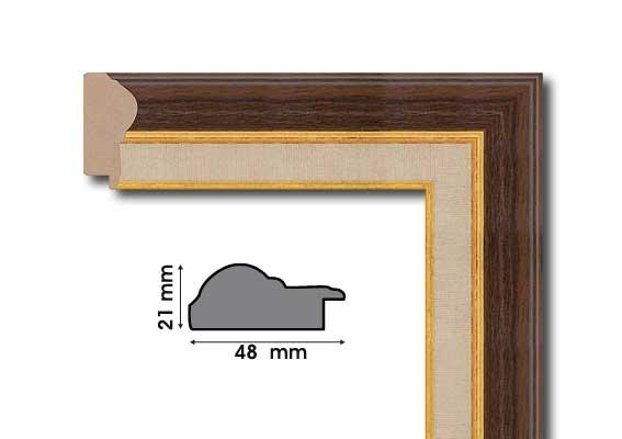 A 4765 Рамки за картини