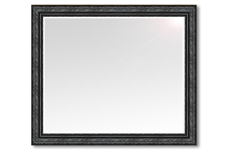 А 6559 Огледала