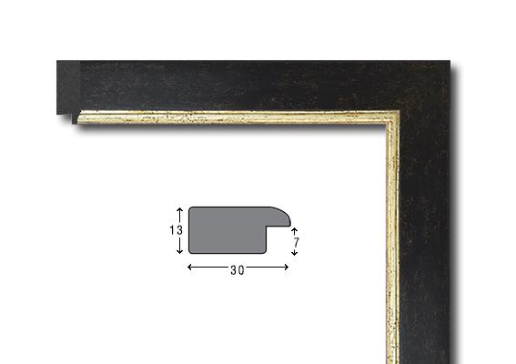 А 0333 Рамки от полистирен